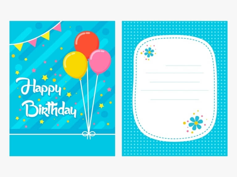 Happy Birthday Quotes pics