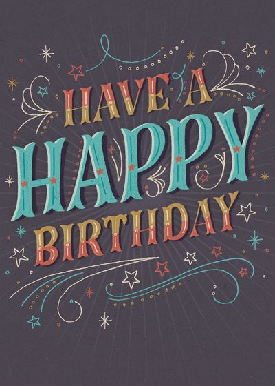 30th-birthday-funny
