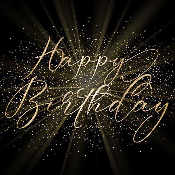 Happiest Birthday Wishes