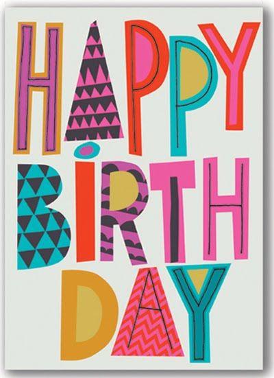 Happiest Birthday card