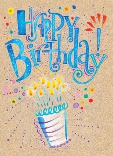 special-happy-birthday-wishes