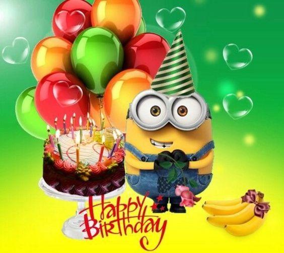 Happy-Birthday-Minions-14