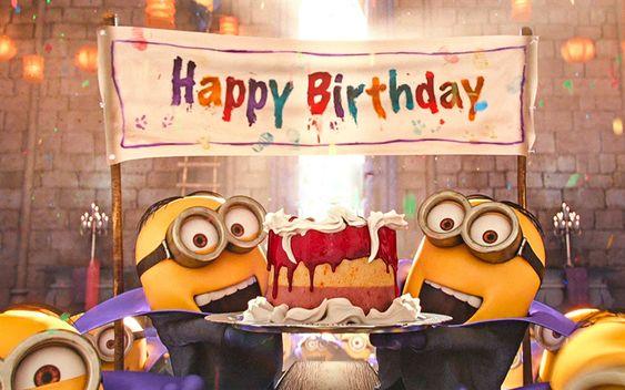 Happy-Birthday-Minions