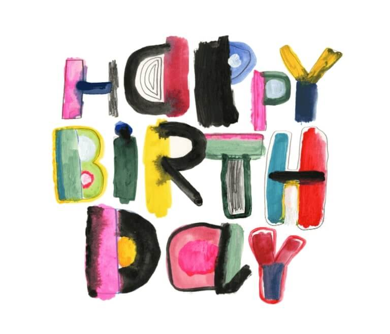 Happy Birthday SMS And Wishing Quotes