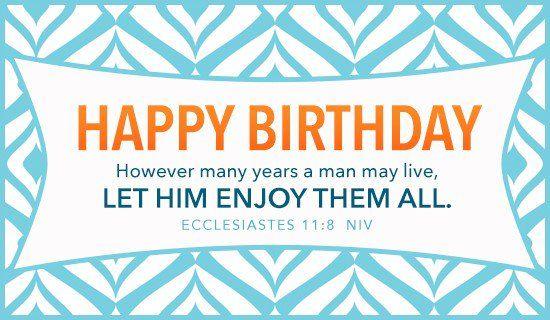 Happy-birthday-bible