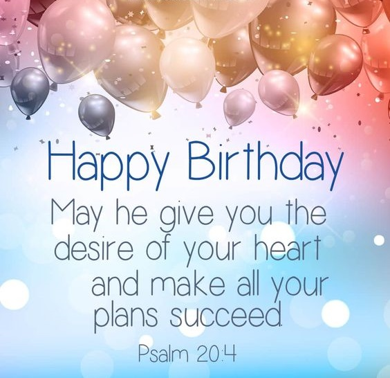 bible-verse-for-birthday-woman-1