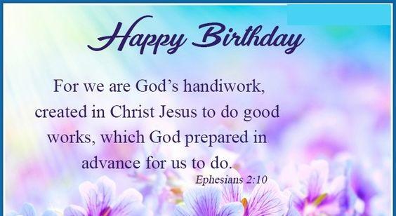 birthday-bible-verse-for-son