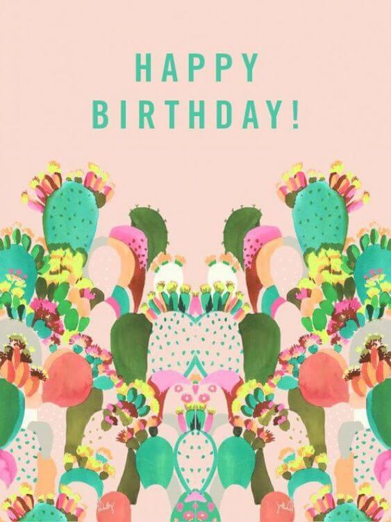 birthday-humor