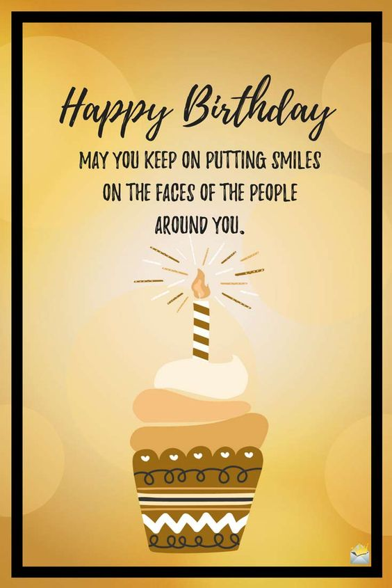 blessings-on-birthday-from-bible