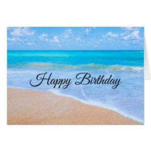 funny-birthday-cards-for-friends