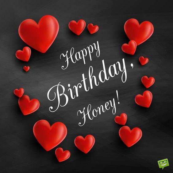 funny-birthday