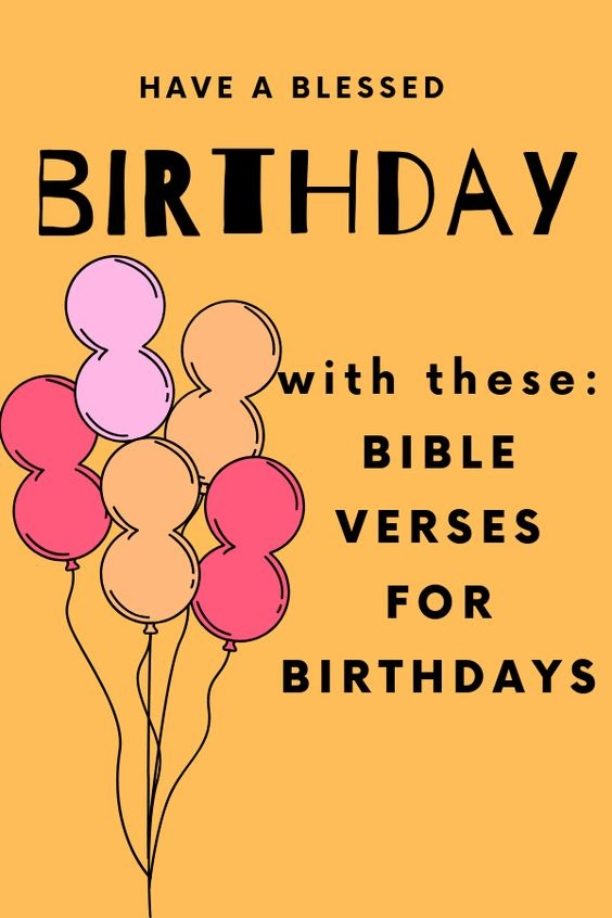 happy-60th-birthday-bible-verse