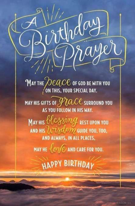 happy-birthday-bible-quotes