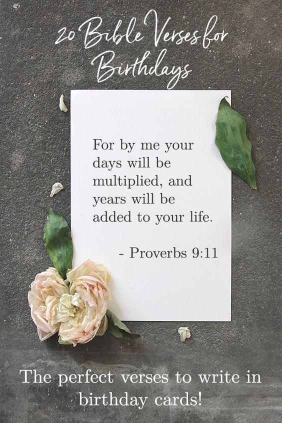 happy-birthday-bible-verses