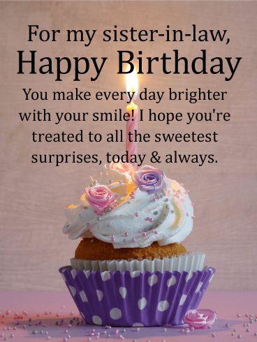 happy-birthday-biblical-message