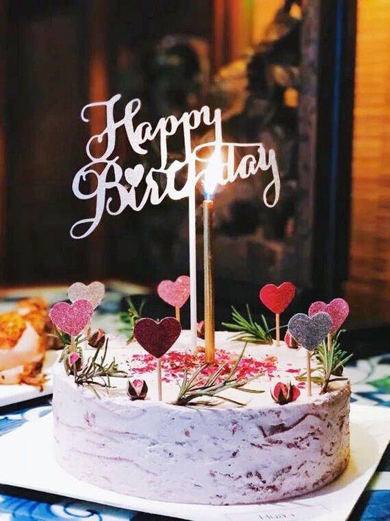 happy-birthday-ecard-funny