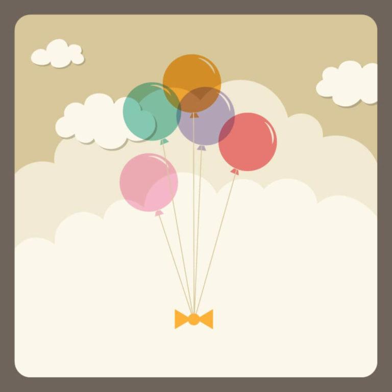 happy birthday in heaven friend