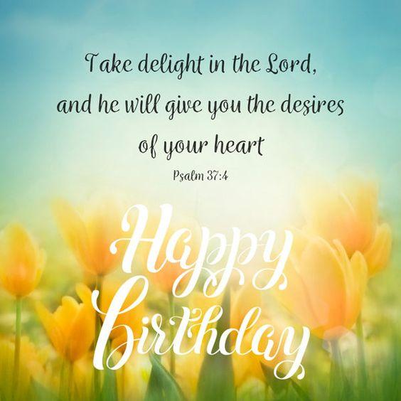 happy-birthday-niece-bible-verse