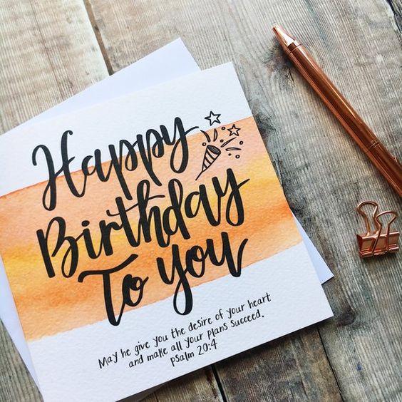happy-birthday-sister-bible-verse