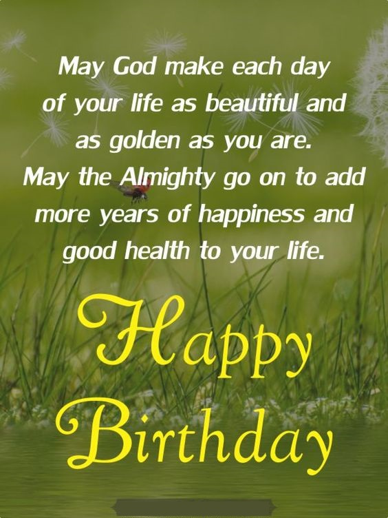 happy-birthday-wishes-images-with-bible-verses