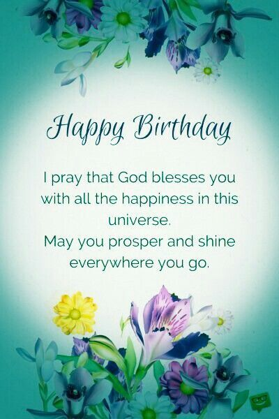 inspirational-bible-quotes-for-birthdays