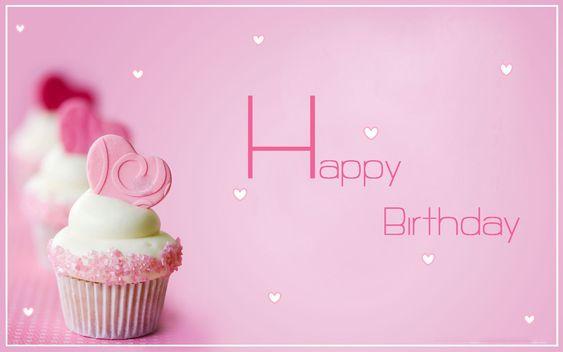 30th-birthday-funny-1