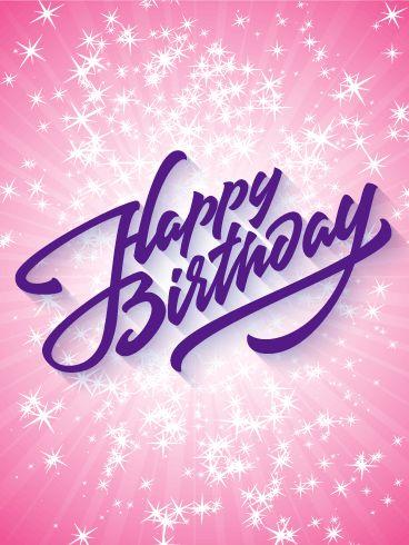 30th-birthday-funny-2