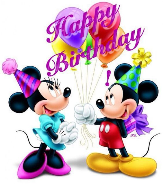 Birthday-party-Mickey-mouse