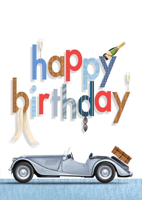 Happy-Birthday-Images-2
