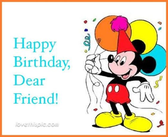 Happy-Birthday-Mickey-Mouse-Images
