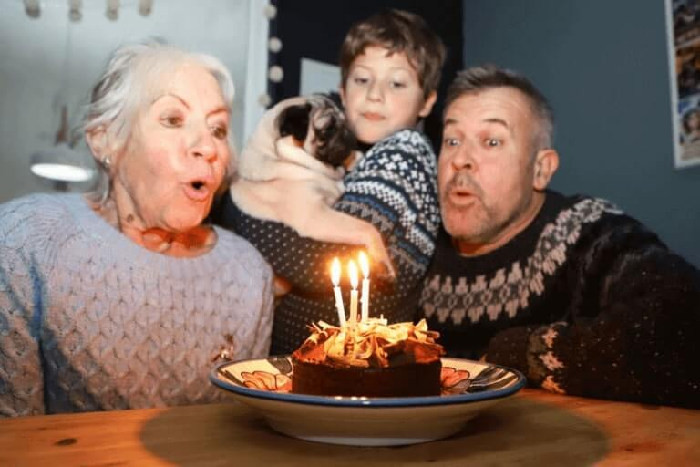 happy 60th birthday pat images