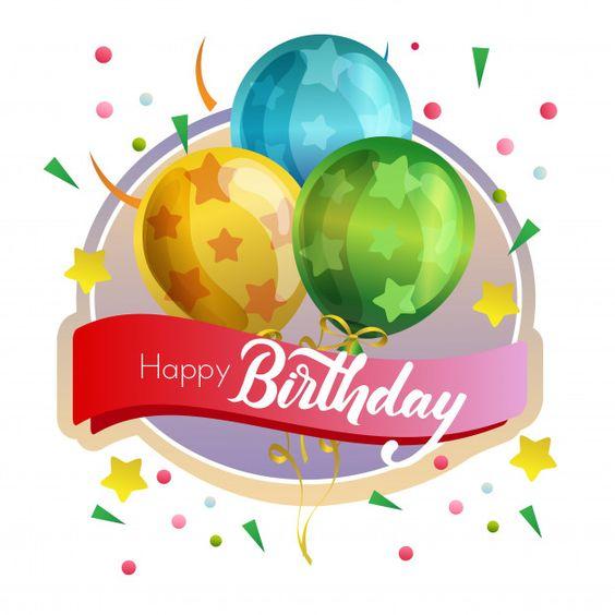 Happy-Birthday-Wallpaers