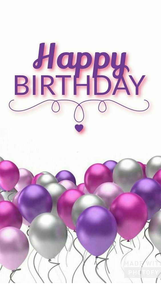 Happy-birthday-Background-Card