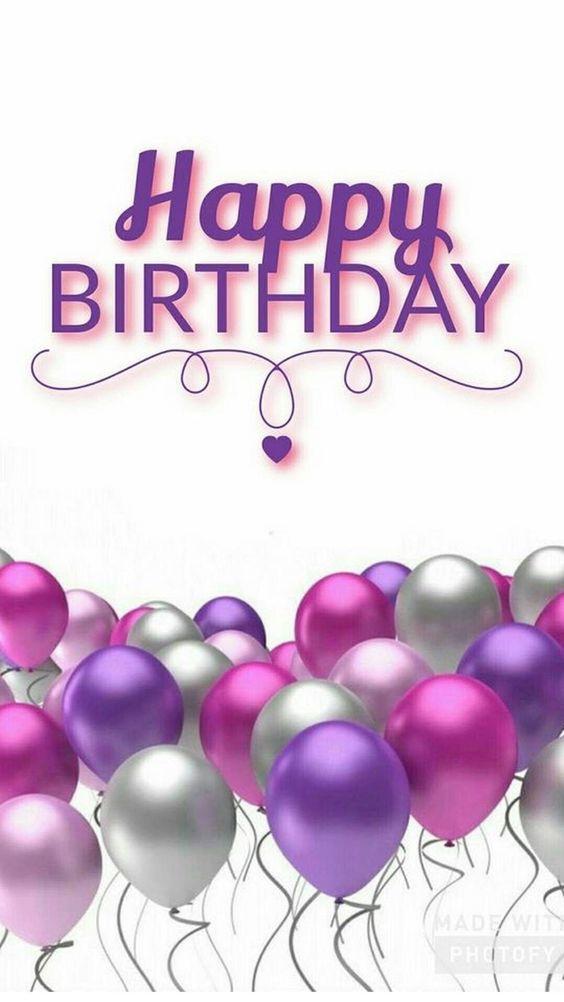Happy-birthday-Background-Card