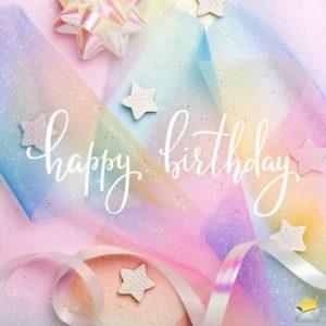 Happy-birthday-Background-Ideas
