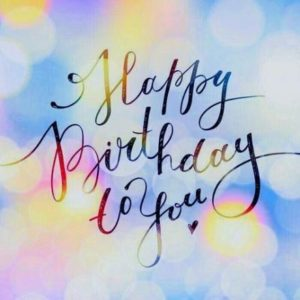 Happy-birthday-Background-Images-For-Free