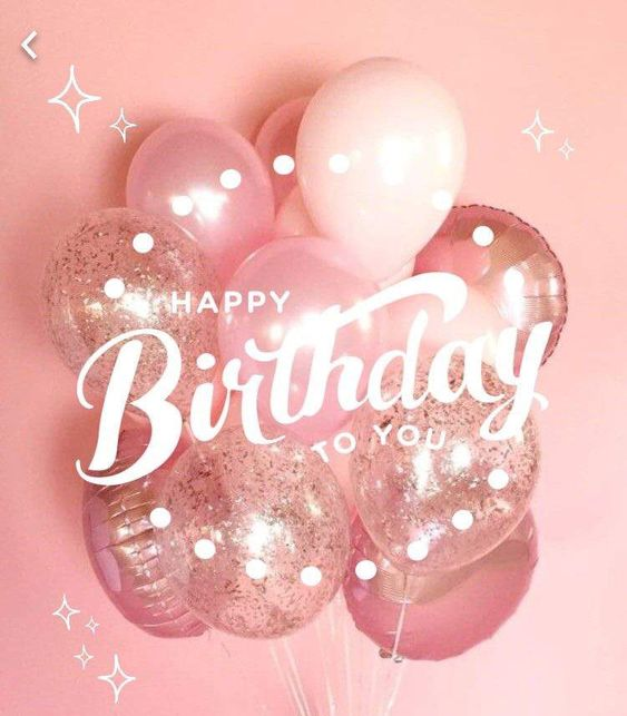Happy-birthday-Background-Pic-Free-Download