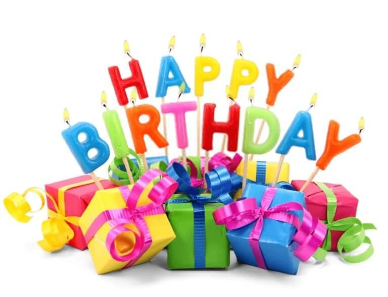 Happy-birthday-Background-images-free