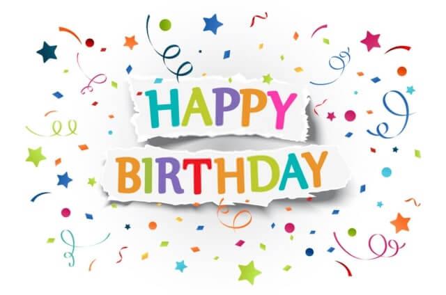 Happy-birthday-Background-images