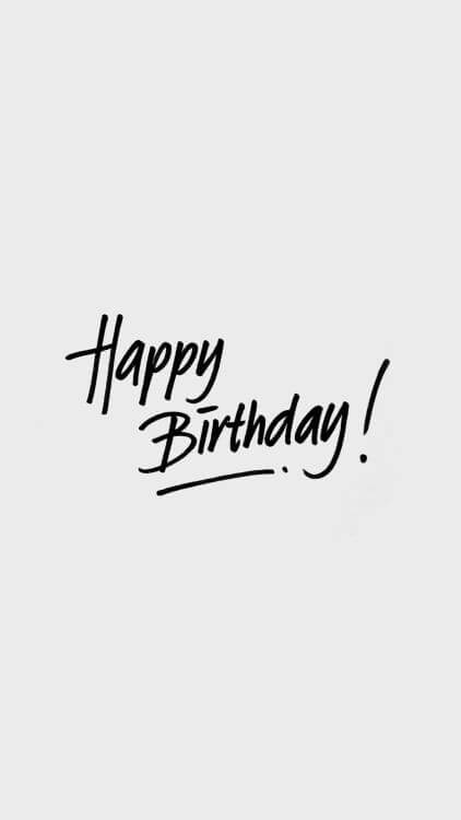 Happy-birthday-Backgroundhd-Images
