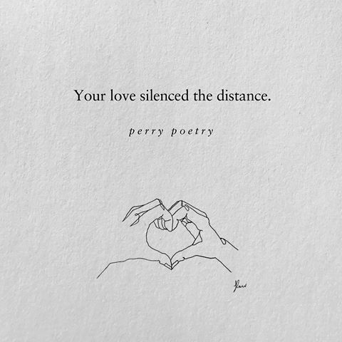 Long Distance Quotes