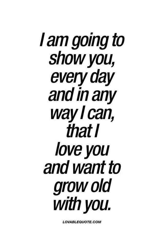 Him quotes in like for Love Quotes