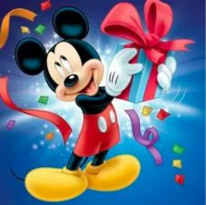 Mickey-Mouse-Birthday-Images
