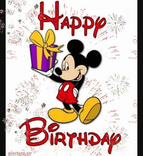 Micky-Mouse-happy-Birthday-Images