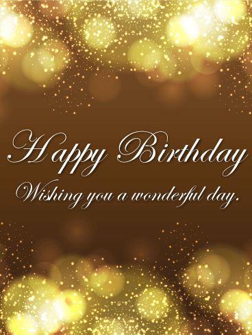 cheesy-birthday-cards