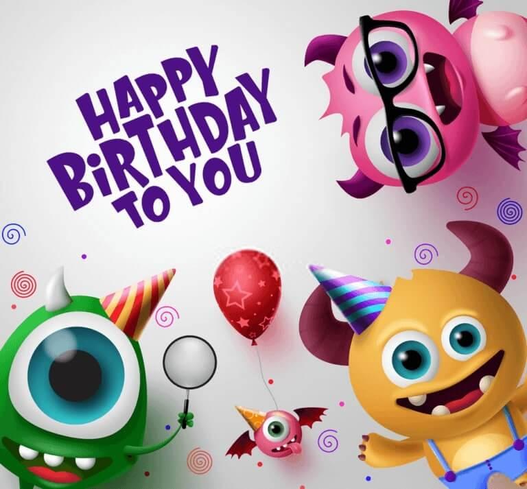 Happy Birthday To Nephew Images And Quotes Happy Birthday Time