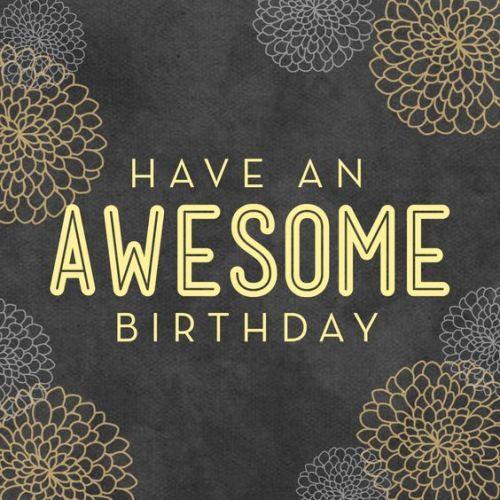 funny-adult-birthday