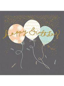 funny-birthday-2-