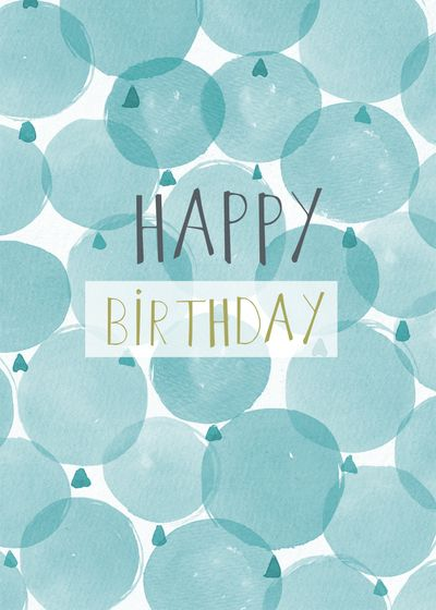 funny-birthday-cards-printable-1