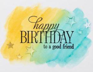 funny-girlfriend-birthday-cards-1